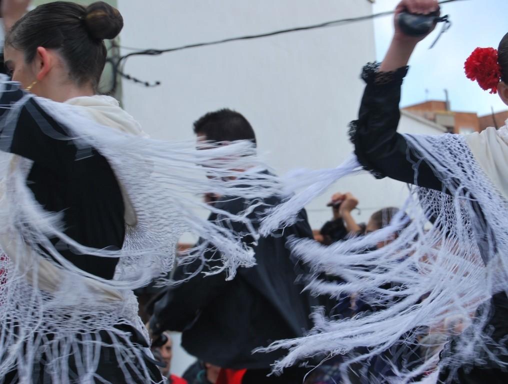 Matanza Los Conquistadores enero 2015   (32)