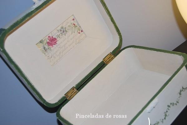 Cajas Vintage (10)