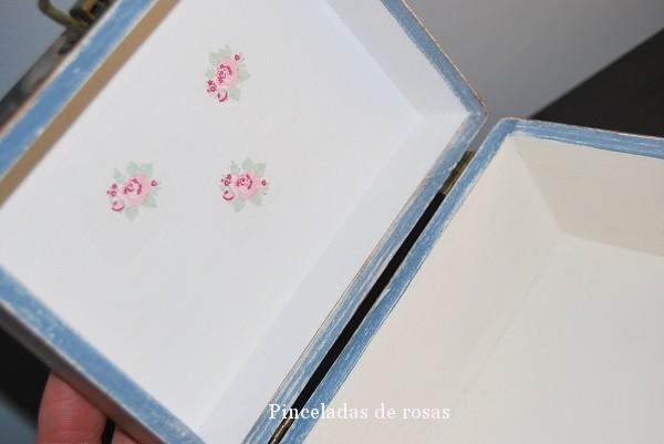 Cajas Vintage (2)