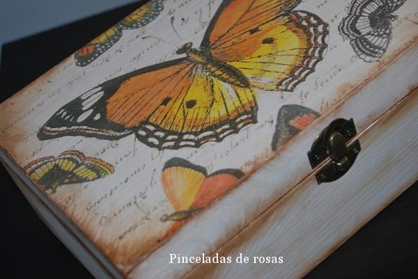 Cajas Vintage (6)