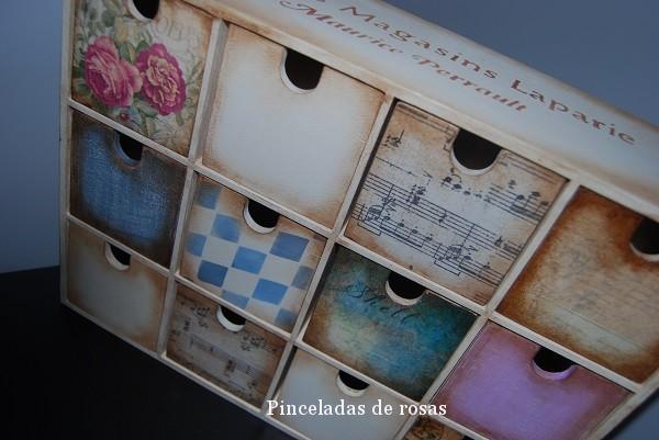 Cajonera cajón pequeña (10)