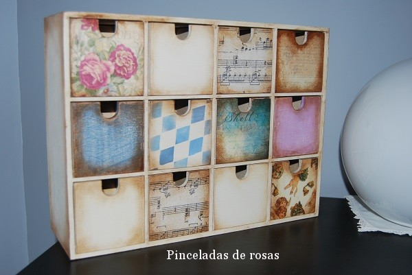 Muebles madera sin tratar 20170818204024 for Muebles de oficina yapo