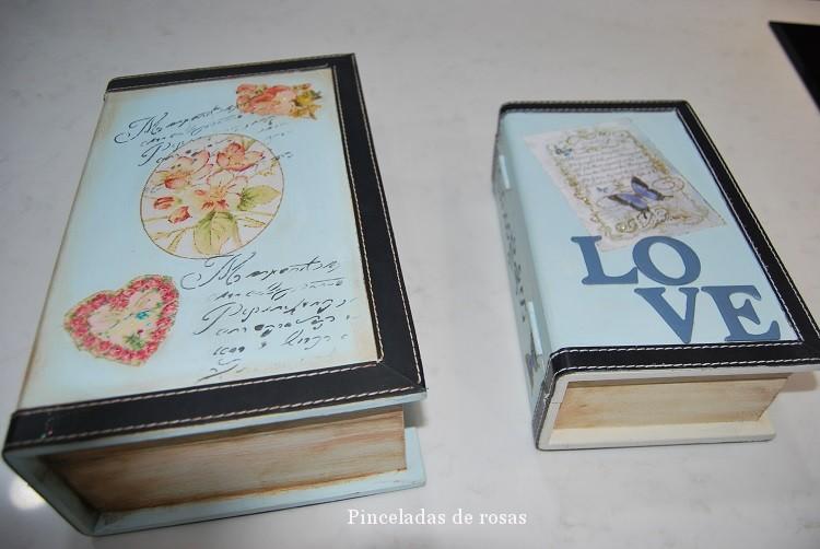 Caja- libro (5)
