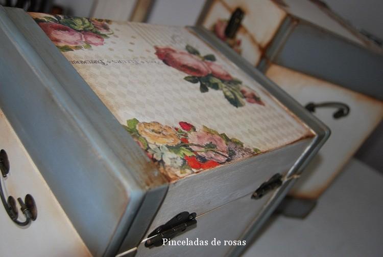 Cajas con ondas decoradas (16)