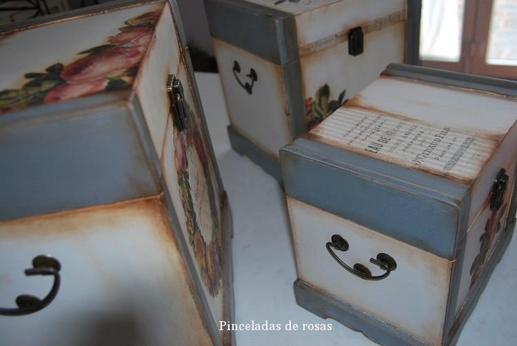 Cajas con ondas decoradas (19)