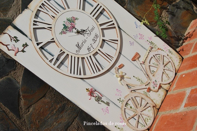 Reloj con bici (6)
