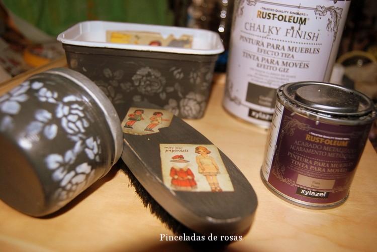 Caja de costura rosay plata metalizado agosto 2016 (15)