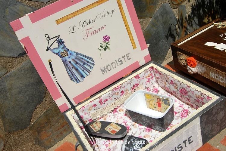 Caja de costura rosay plata metalizado agosto 2016 (17)