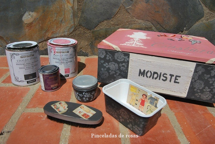 Caja de costura rosay plata metalizado agosto 2016 (7)