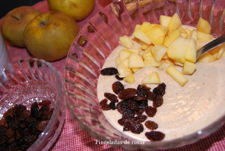 Ajo blanco de almendras (1)