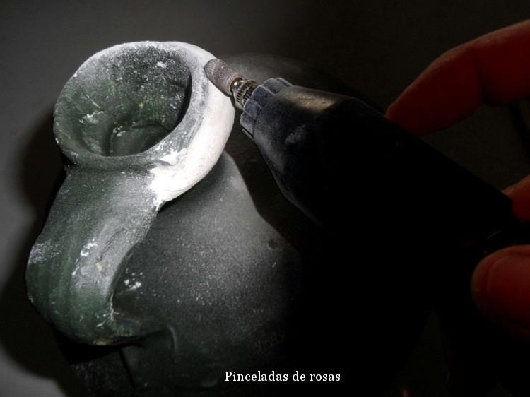 Restaura-recupera-tus-tesoros-reliquias